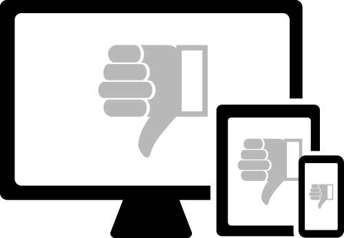 responsive-design-is-a-wrong-choice-for-